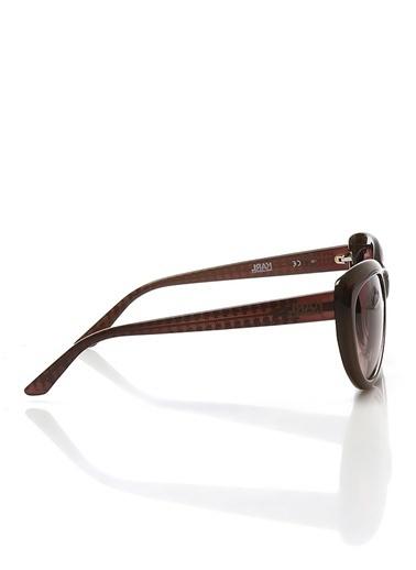 Karl Lagerfeld Güneş Gözlüğü Renkli